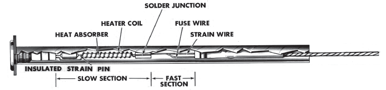 Solder Junction.png