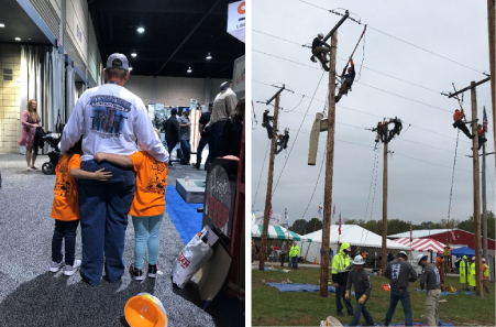 International-Linemans-Rodeo-Wrapup-2019-2