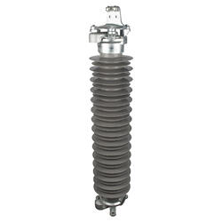 Surge Arrester Specifications
