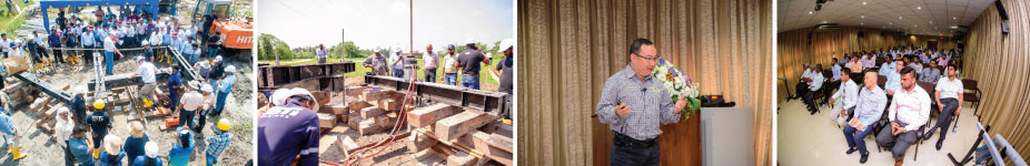 sri-lanka-helical-piles-training